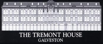 TredmontBlueprint