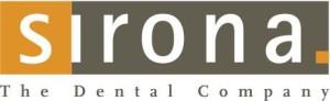 sirona_logo_dental_company