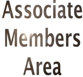 Associate Members Area