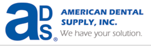 AmericanDentalSupply135x135