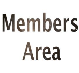 Members Area Galaxy