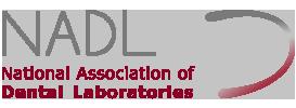 NADL-logo