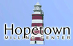 107_hope_town_milling (1)