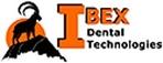 149_Ibex_logo
