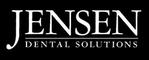 149_Logo_Jensen