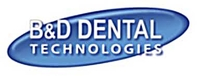 198_B_D_Dental