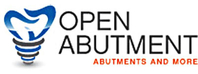 198_Open_Abutment_logo
