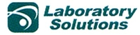 203_Lab_Solutions