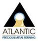 77_Atlantic_Precious_metals