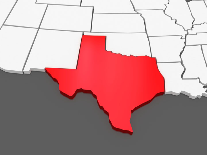 3d-texas-map – DLAT.org